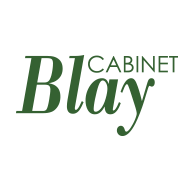 cabinetblay-immobilier.png